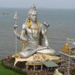 Lord_Shiva_Statue_at_Murdeshwara