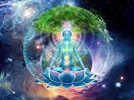 om consciousness